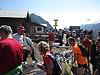 Zugspitzlauf Extremberglauf - Strecke 2011 (53161)