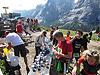 Zugspitzlauf Extremberglauf - Strecke 2011 (53004)