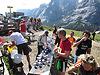 Zugspitzlauf Extremberglauf - Strecke 2011 (52955)