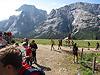 Zugspitzlauf Extremberglauf - Strecke 2011 (53182)