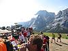 Zugspitzlauf Extremberglauf - Strecke 2011 (52931)