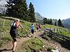 Zugspitzlauf Extremberglauf - Strecke 2011 (52937)