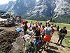 Zugspitzlauf Extremberglauf - Strecke 2011 (53119)