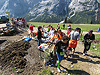 Zugspitzlauf Extremberglauf - Strecke
