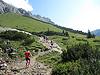 Zugspitzlauf Extremberglauf - Strecke 2011 (53199)