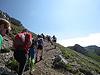 Zugspitzlauf Extremberglauf - Strecke 2011 (53005)