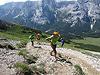 Zugspitzlauf Extremberglauf - Strecke 2011 (53029)