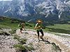Zugspitzlauf Extremberglauf - Strecke 2011 (53014)
