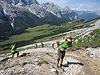 Zugspitzlauf Extremberglauf - Strecke 2011 (53213)