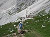 Zugspitzlauf Extremberglauf - Strecke 2011 (53188)