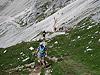 Zugspitzlauf Extremberglauf - Strecke 2011 (52923)