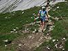 Zugspitzlauf Extremberglauf - Strecke 2011 (53094)