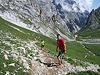 Zugspitzlauf Extremberglauf - Strecke 2011 (52925)