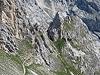 Zugspitzlauf Extremberglauf - Strecke 2011 (53054)