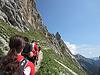 Zugspitzlauf Extremberglauf - Strecke 2011 (52948)
