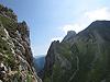 Zugspitzlauf Extremberglauf - Strecke 2011 (52958)