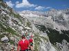 Zugspitzlauf Extremberglauf - Strecke 2011 (52996)