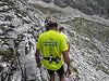 Zugspitzlauf Extremberglauf - Strecke 2011 (53102)