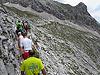 Zugspitzlauf Extremberglauf - Strecke 2011 (53048)