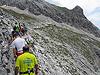 Zugspitzlauf Extremberglauf - Strecke 2011 (53208)