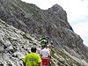 Zugspitzlauf Extremberglauf - Strecke 2011 (53047)