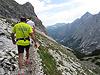 Zugspitzlauf Extremberglauf - Strecke 2011 (53026)