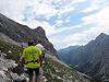 Zugspitzlauf Extremberglauf - Strecke 2011 (53128)