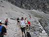 Zugspitzlauf Extremberglauf - Strecke 2011 (52928)