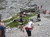 Zugspitzlauf Extremberglauf - Strecke 2011 (53050)