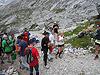 Zugspitzlauf Extremberglauf - Strecke 2011 (53187)