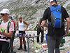Zugspitzlauf Extremberglauf - Strecke 2011 (53132)