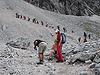 Zugspitzlauf Extremberglauf - Strecke 2011 (53084)