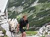 Zugspitzlauf Extremberglauf - Strecke 2011 (53064)