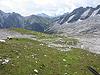 Zugspitzlauf Extremberglauf - Strecke 2011 (53140)