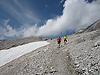 Zugspitzlauf Extremberglauf - Strecke 2011 (53153)