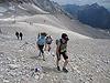 Zugspitzlauf Extremberglauf - Strecke 2011 (52956)