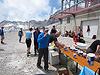 Zugspitzlauf Extremberglauf - Strecke 2011 (53115)