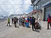 Zugspitzlauf Extremberglauf - Strecke 2011 (52945)