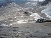 Zugspitzlauf Extremberglauf - Strecke 2011 (53179)