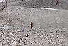 Zugspitzlauf Extremberglauf - Ziel 2011 (52625)