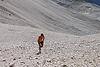 Zugspitzlauf | 10:58:02 (13) Foto