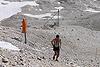 Zugspitzlauf Extremberglauf - Ziel 2011 (52010)