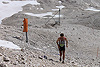 Zugspitzlauf Extremberglauf - Ziel 2011 (51698)