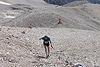 Zugspitzlauf Extremberglauf - Ziel 2011 (52628)