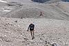 Zugspitzlauf Extremberglauf - Ziel 2011 (51801)