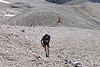 Zugspitzlauf Extremberglauf - Ziel 2011 (52262)
