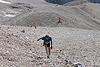 Zugspitzlauf Extremberglauf - Ziel 2011 (52550)