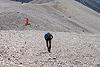 Zugspitzlauf Extremberglauf - Ziel 2011 (52192)