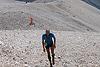 Zugspitzlauf Extremberglauf - Ziel 2011 (52398)