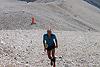 Zugspitzlauf | 11:04:50 (49) Foto